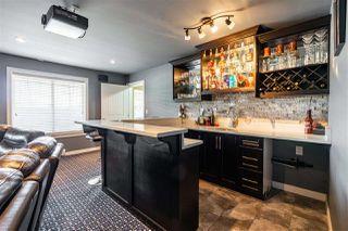 Photo 24: 1045 MCCALLUM Road in Abbotsford: Poplar House for sale : MLS®# R2468878