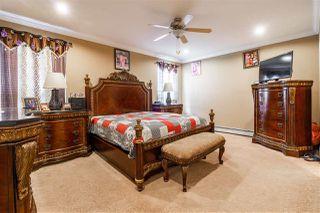 Photo 18: 1045 MCCALLUM Road in Abbotsford: Poplar House for sale : MLS®# R2468878
