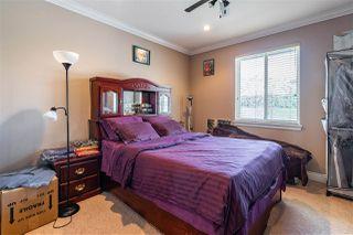 Photo 17: 1045 MCCALLUM Road in Abbotsford: Poplar House for sale : MLS®# R2468878