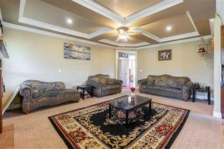 Photo 6: 1045 MCCALLUM Road in Abbotsford: Poplar House for sale : MLS®# R2468878