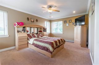 Photo 21: 1045 MCCALLUM Road in Abbotsford: Poplar House for sale : MLS®# R2468878