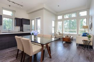 """Main Photo: 405 2665 MOUNTAIN Highway in North Vancouver: Lynn Valley Condo for sale in """"Canyon Springs"""" : MLS®# R2480041"""