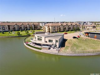 Photo 44: 2168 Riverbend Cove in Regina: River Bend Residential for sale : MLS®# SK818787