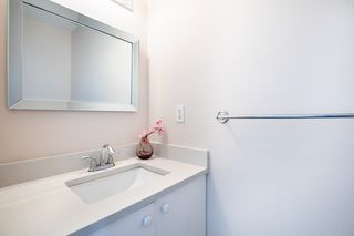 Photo 15: 202 6930 BALMORAL Street in Burnaby: Highgate Townhouse for sale (Burnaby South)  : MLS®# R2482643