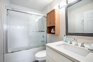 Photo 14: 202 6930 BALMORAL Street in Burnaby: Highgate Townhouse for sale (Burnaby South)  : MLS®# R2482643