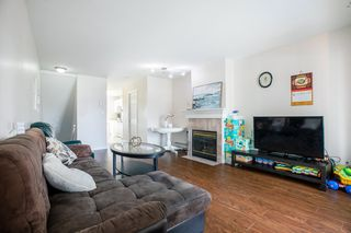 Photo 8: 202 6930 BALMORAL Street in Burnaby: Highgate Townhouse for sale (Burnaby South)  : MLS®# R2482643