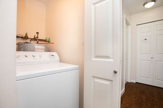 Photo 16: 202 6930 BALMORAL Street in Burnaby: Highgate Townhouse for sale (Burnaby South)  : MLS®# R2482643