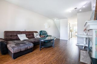 Photo 6: 202 6930 BALMORAL Street in Burnaby: Highgate Townhouse for sale (Burnaby South)  : MLS®# R2482643
