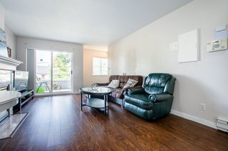 Photo 5: 202 6930 BALMORAL Street in Burnaby: Highgate Townhouse for sale (Burnaby South)  : MLS®# R2482643