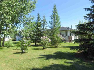 Photo 32: 25329 Twp Rd 560: Rural Sturgeon County House for sale : MLS®# E4213140