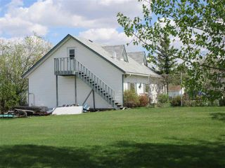 Photo 41: 25329 Twp Rd 560: Rural Sturgeon County House for sale : MLS®# E4213140