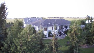 Photo 2: 25329 Twp Rd 560: Rural Sturgeon County House for sale : MLS®# E4213140