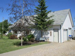 Photo 5: 25329 Twp Rd 560: Rural Sturgeon County House for sale : MLS®# E4213140