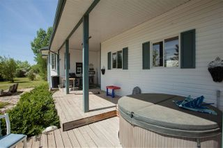 Photo 26: 25329 Twp Rd 560: Rural Sturgeon County House for sale : MLS®# E4213140