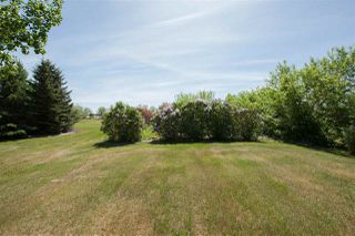 Photo 49: 25329 Twp Rd 560: Rural Sturgeon County House for sale : MLS®# E4213140