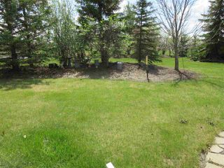 Photo 33: 25329 Twp Rd 560: Rural Sturgeon County House for sale : MLS®# E4213140