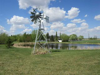 Photo 4: 25329 Twp Rd 560: Rural Sturgeon County House for sale : MLS®# E4213140