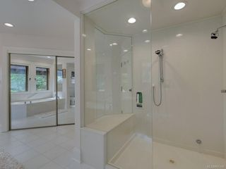 Photo 14: 7669 West Saanich Rd in : CS Saanichton House for sale (Central Saanich)  : MLS®# 855190