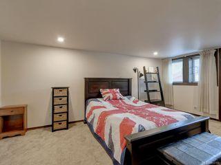 Photo 18: 7669 West Saanich Rd in : CS Saanichton House for sale (Central Saanich)  : MLS®# 855190
