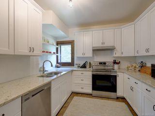 Photo 32: 7669 West Saanich Rd in : CS Saanichton House for sale (Central Saanich)  : MLS®# 855190