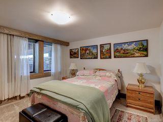 Photo 29: 7669 West Saanich Rd in : CS Saanichton House for sale (Central Saanich)  : MLS®# 855190