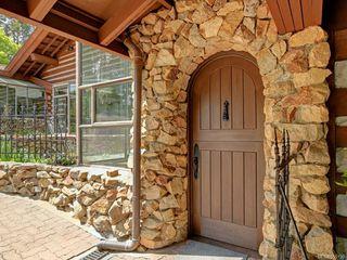 Photo 3: 7669 West Saanich Rd in : CS Saanichton House for sale (Central Saanich)  : MLS®# 855190