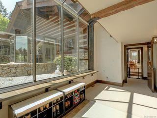 Photo 33: 7669 West Saanich Rd in : CS Saanichton House for sale (Central Saanich)  : MLS®# 855190