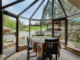 Photo 10: 7669 West Saanich Rd in : CS Saanichton House for sale (Central Saanich)  : MLS®# 855190