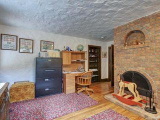 Photo 31: 7669 West Saanich Rd in : CS Saanichton House for sale (Central Saanich)  : MLS®# 855190