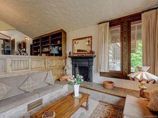 Photo 25: 7669 West Saanich Rd in : CS Saanichton House for sale (Central Saanich)  : MLS®# 855190