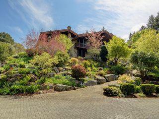 Photo 47: 7669 West Saanich Rd in : CS Saanichton House for sale (Central Saanich)  : MLS®# 855190