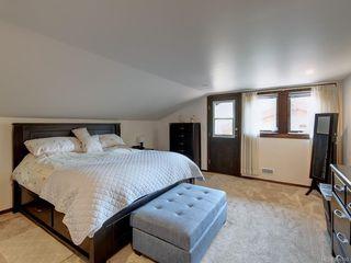 Photo 15: 7669 West Saanich Rd in : CS Saanichton House for sale (Central Saanich)  : MLS®# 855190
