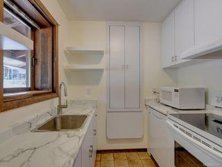 Photo 36: 7669 West Saanich Rd in : CS Saanichton House for sale (Central Saanich)  : MLS®# 855190