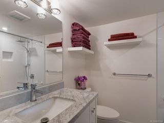 Photo 30: 7669 West Saanich Rd in : CS Saanichton House for sale (Central Saanich)  : MLS®# 855190