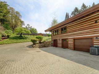 Photo 48: 7669 West Saanich Rd in : CS Saanichton House for sale (Central Saanich)  : MLS®# 855190