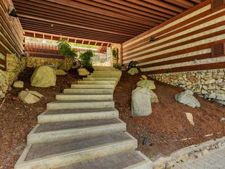 Photo 49: 7669 West Saanich Rd in : CS Saanichton House for sale (Central Saanich)  : MLS®# 855190