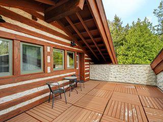 Photo 16: 7669 West Saanich Rd in : CS Saanichton House for sale (Central Saanich)  : MLS®# 855190