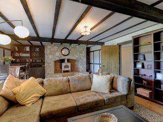 Photo 24: 7669 West Saanich Rd in : CS Saanichton House for sale (Central Saanich)  : MLS®# 855190