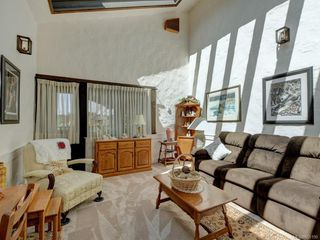 Photo 19: 7669 West Saanich Rd in : CS Saanichton House for sale (Central Saanich)  : MLS®# 855190