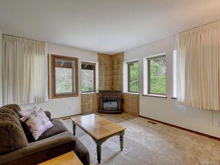 Photo 35: 7669 West Saanich Rd in : CS Saanichton House for sale (Central Saanich)  : MLS®# 855190