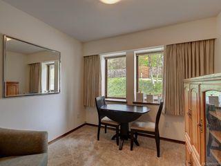 Photo 39: 7669 West Saanich Rd in : CS Saanichton House for sale (Central Saanich)  : MLS®# 855190