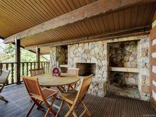Photo 20: 7669 West Saanich Rd in : CS Saanichton House for sale (Central Saanich)  : MLS®# 855190
