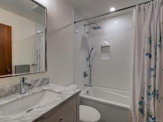 Photo 38: 7669 West Saanich Rd in : CS Saanichton House for sale (Central Saanich)  : MLS®# 855190