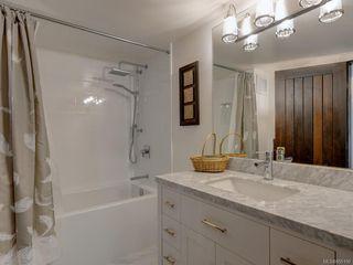 Photo 22: 7669 West Saanich Rd in : CS Saanichton House for sale (Central Saanich)  : MLS®# 855190