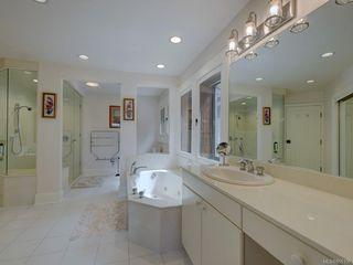 Photo 13: 7669 West Saanich Rd in : CS Saanichton House for sale (Central Saanich)  : MLS®# 855190