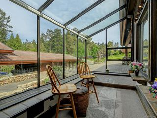 Photo 28: 7669 West Saanich Rd in : CS Saanichton House for sale (Central Saanich)  : MLS®# 855190