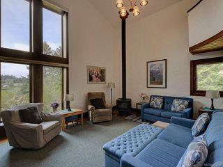 Photo 26: 7669 West Saanich Rd in : CS Saanichton House for sale (Central Saanich)  : MLS®# 855190
