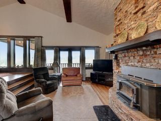 Photo 5: 7669 West Saanich Rd in : CS Saanichton House for sale (Central Saanich)  : MLS®# 855190