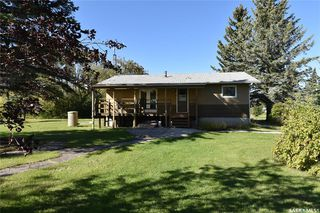 Photo 2: Eberle Acreage in Nipawin: Residential for sale (Nipawin Rm No. 487)  : MLS®# SK826965