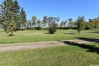 Photo 7: Eberle Acreage in Nipawin: Residential for sale (Nipawin Rm No. 487)  : MLS®# SK826965